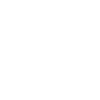 Emotion kappers